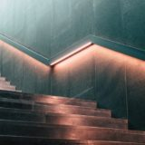 photo-階段