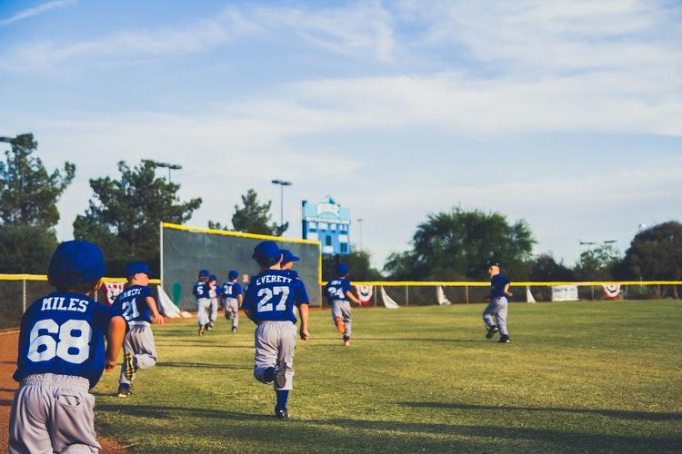 kids-baseball